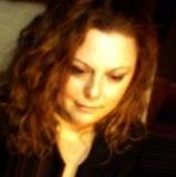 single woman in Starkville, Mississippi