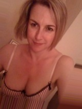 lesbians looking to be your girl in Epsomand Ewell, Surrey