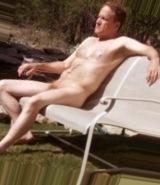 single man in San Antonio, Texas