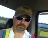 women looking for sugar daddy in Columbus, Mississippi