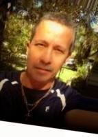 single man in Lakeland, Florida