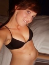 Free Adult Personals for Rich men in Des Moines in Iowa